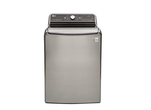 Lg Washer And Dryer Manufacturer Warranty ~ Lg wt hva washing machine specs consumer reports