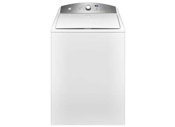 Kenmore 26132 Washing Machine Reviews Consumer Reports