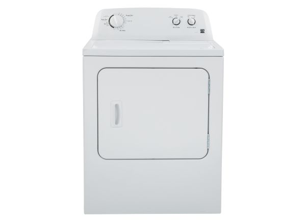 Kenmore Clothes Dryer ~ Kenmore clothes dryer specs consumer reports