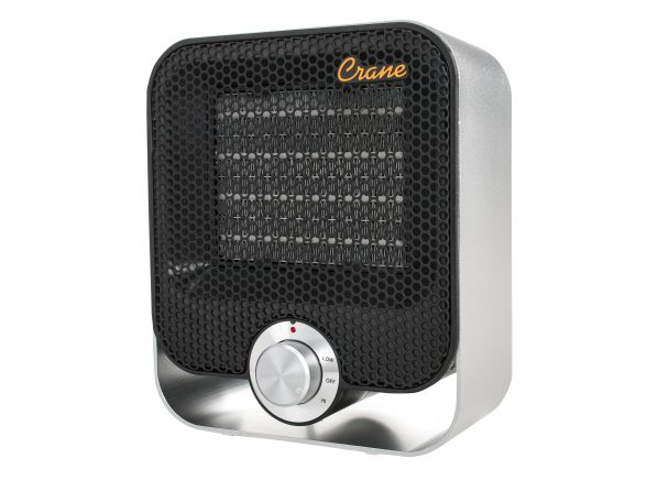 crane ee 6490 space heater consumer reports. Black Bedroom Furniture Sets. Home Design Ideas