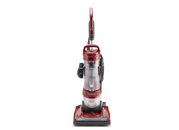 Kenmore Progressive 10135 Vacuum Cleaner