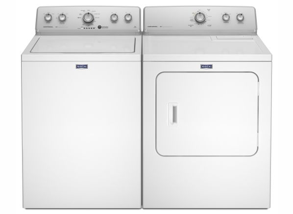 maytag centennial dryer maytag mgdc215ew clothes dryer consumer reports 31048