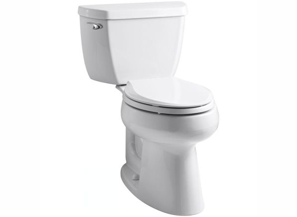 Water saving toilets for $250 or less consumer reports