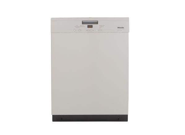 miele futura classic plus g4925us dishwasher prices consumer reports. Black Bedroom Furniture Sets. Home Design Ideas