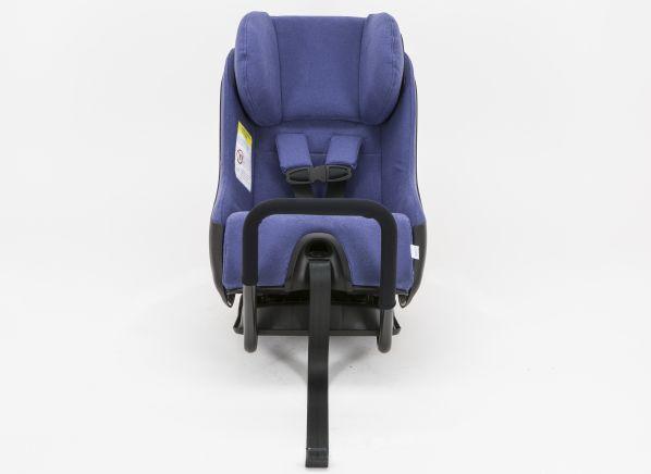 Convertible Car Seat Reviews Consumer Reports