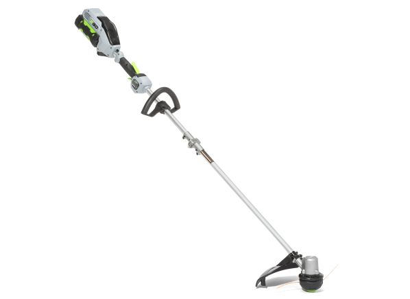 Best String Trimmers For Yard Cleanup Consumer Reports