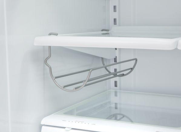 Kitchenaid Krbr109ess Refrigerator Consumer Reports