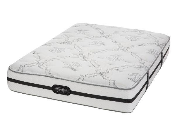 Beautyrest Mattress Reviews Consumer Reports >> Beautyrest Black Ice Mattress Reviews | Sante Blog