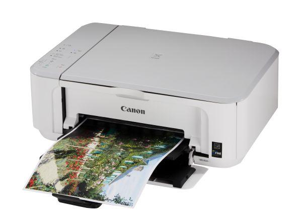 Canon Pixma MG3620