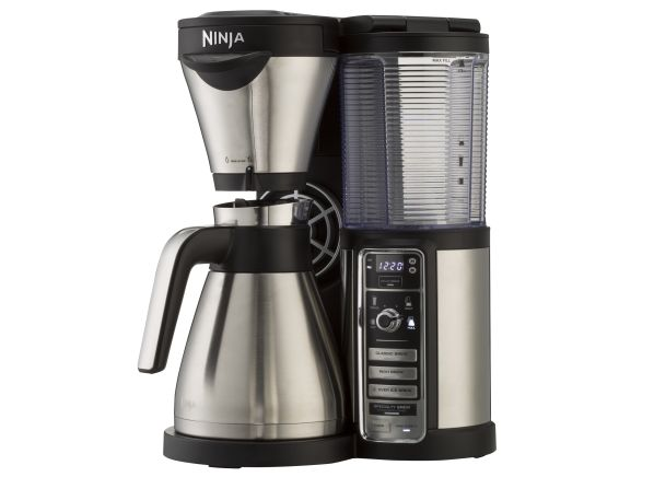 Ninja Bar Brewer CF085