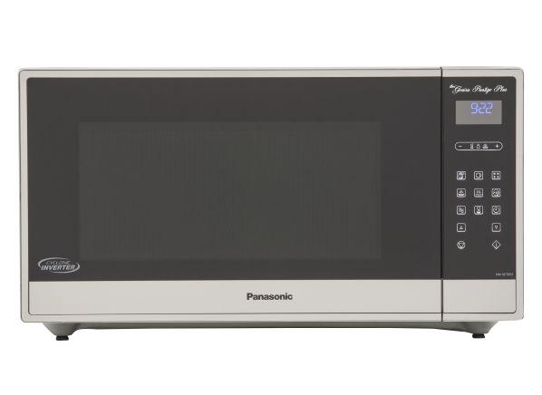 Panasonic Nn Se785s