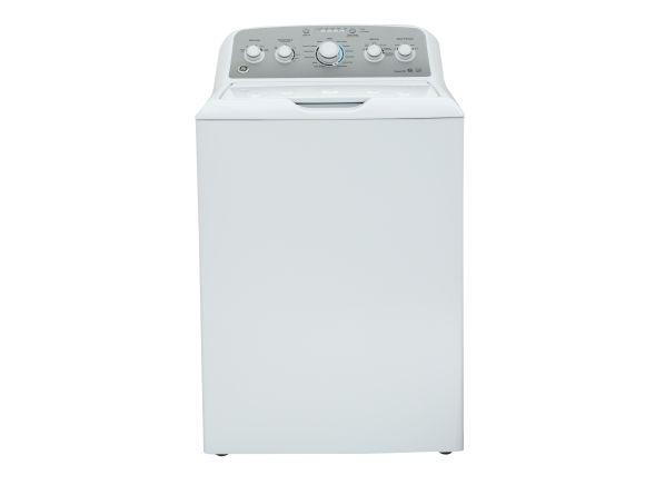 630d160b9a4 GE GTW485ASJWS washing machine - Consumer Reports