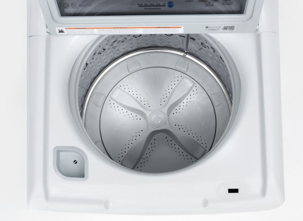 Ge Gtw680bsjws Washing Machine Reviews Consumer Reports