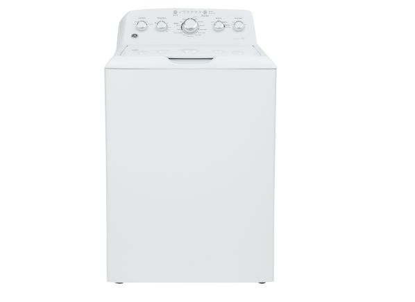 Ge Gtw460asjww Washing Machine Consumer Reports