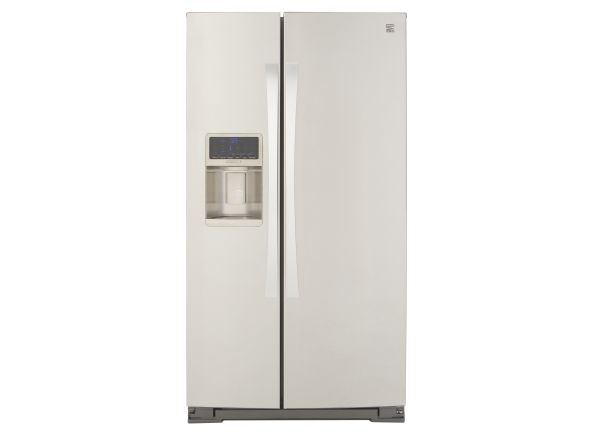 Best large refrigerators for big families consumer reports 5 publicscrutiny Images
