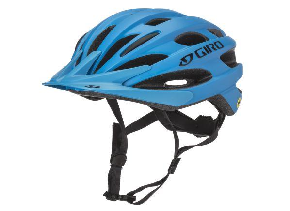 giro revel mips bike helmet consumer reports. Black Bedroom Furniture Sets. Home Design Ideas