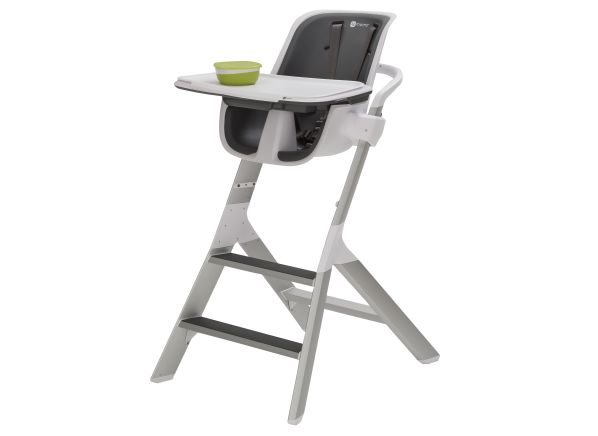 Merveilleux 4moms 4moms High Chair