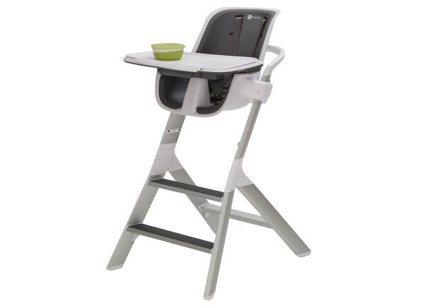 Bon 4moms 4moms High Chair
