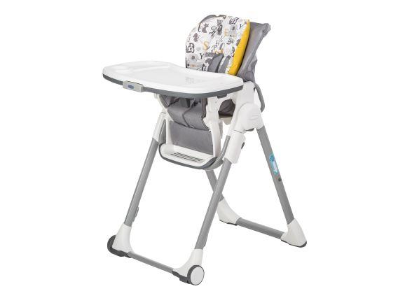 Graco Swift Fold High Chair