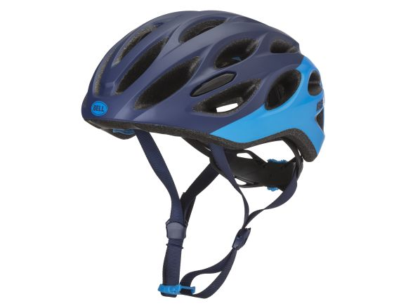 A Heads Up On Bike Helmet Safety Consumer Reports