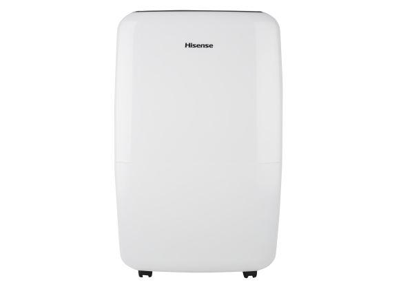 Hisense Dh 70kp1sdle Dehumidifier Consumer Reports