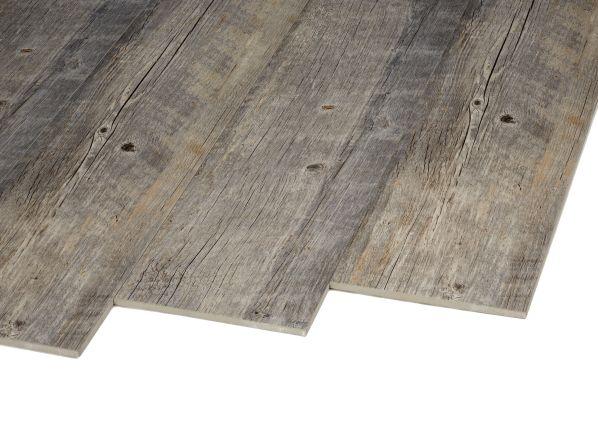 Lowe S Natural Timber Ash  Flooring