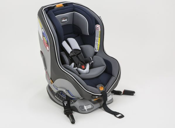 chicco nextfit zip car seat consumer reports. Black Bedroom Furniture Sets. Home Design Ideas