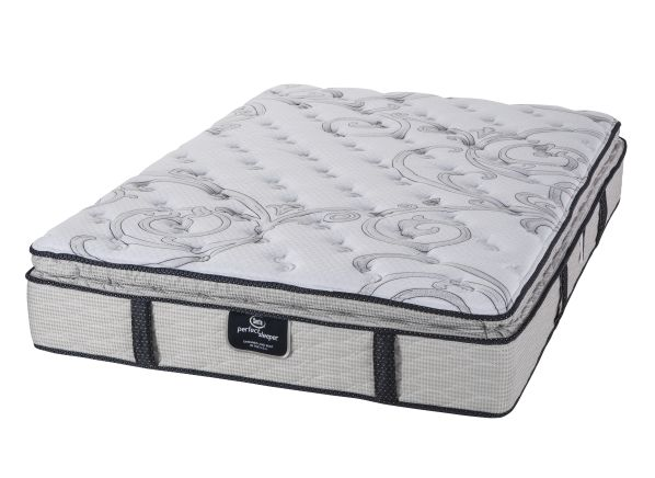 king hinsdale memory sleeper elite super plush serta reviews perfect foam pillow top mattress pillowtop cal