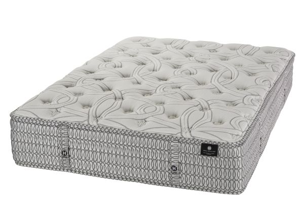 Hotel Collection Vitagenic Cushion Firm Hl Mattress