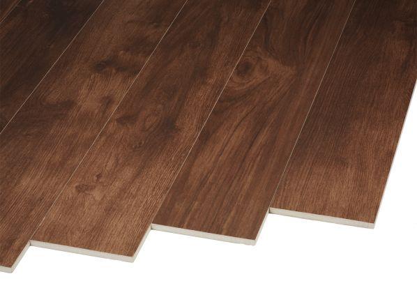 Timberland Floors Floor Matttroy