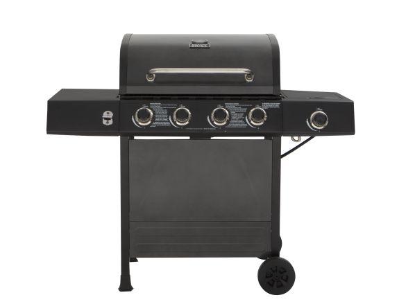 Backyard Grill BY16 101 003 05 / GBC1646WS (Walmart) Gas Grill