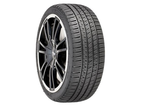 michelin pilot sport a s 3 tire consumer reports. Black Bedroom Furniture Sets. Home Design Ideas