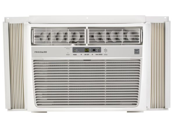 Frigidaire Ffre12l3s1 Lowes Air Conditioner Prices