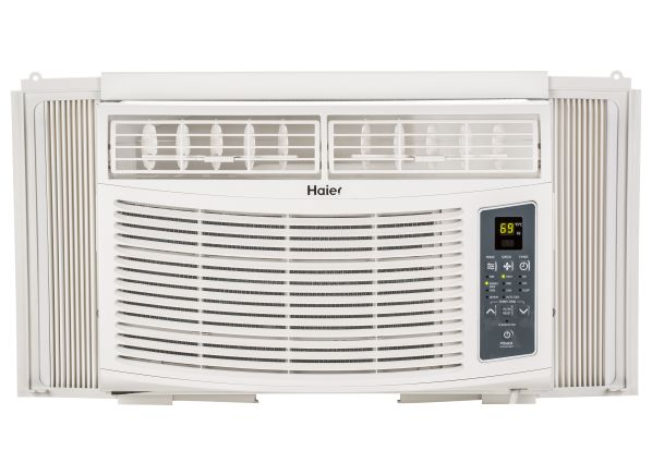 Haier Hwr06xcr Air Conditioner Specs Consumer Reports