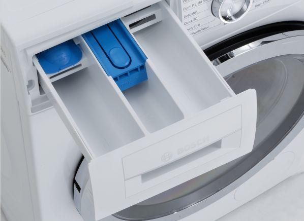 Bosch 800 Series Wat28402uc Washing Machine Consumer Reports