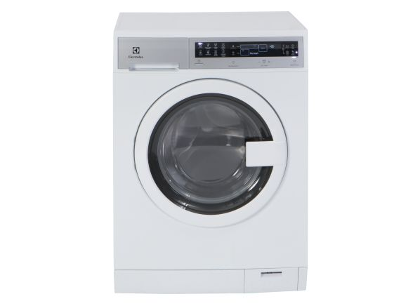 consumer reports washing machines electrolux eifls20qsw washing machine prices consumer 31140