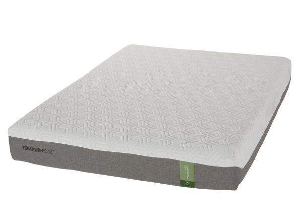 iconic bed mattress mall p tempurpedic foam
