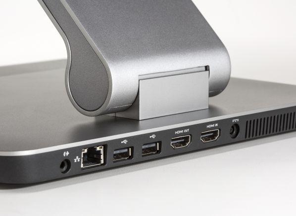 Dell Inspiron 24 7000 Computer Consumer Reports