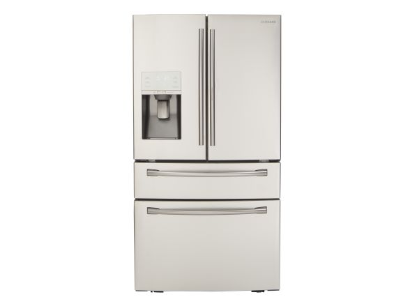 Samsung Rf28jbedbsr Refrigerator Consumer Reports