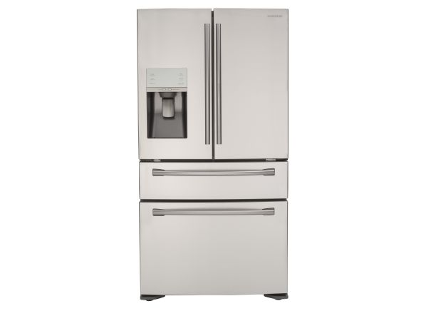 Inspirational Electrolux Cabinet Depth Refrigerator