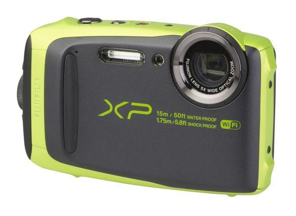 fujifilm finepix xp90 camera summary information from consumer reports