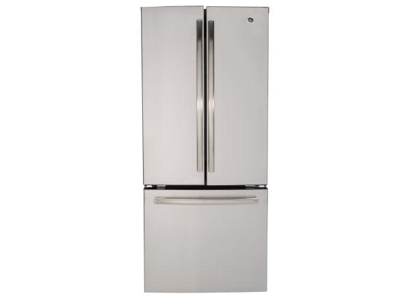 Ge Gne21fskss Refrigerator Consumer Reports