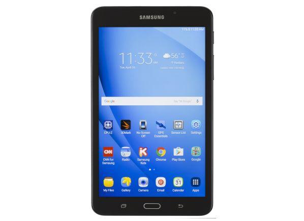 Samsung Galaxy Tab A 7 0 Sm T280