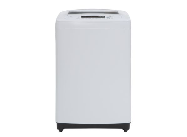 Lg Washer And Dryer Manufacturer Warranty ~ Lg wt cw washing machine specs consumer reports