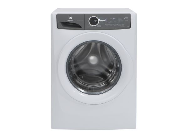 Electrolux Eflw417siw Washing Machine Consumer Reports
