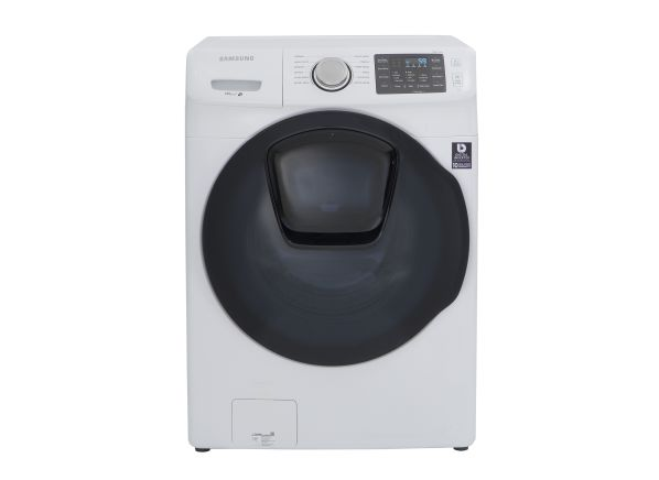 Samsung Wf45k6200aw Washing Machine Consumer Reports