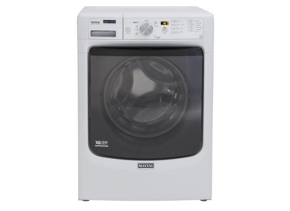 Maytag Mhw3505fw Washing Machine Consumer Reports