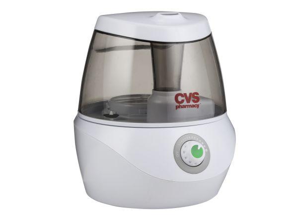 CVS Health GUL540V1