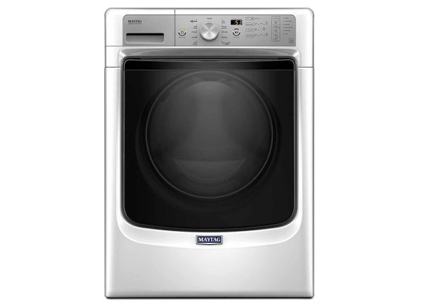 Lg Front Load Washer Complaints Soap Not Draing Lg T