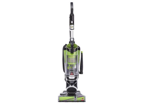 95 Consumer Reports Vaccum Cleaners Best Carpet Steam